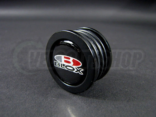 Blox Racing B Series Cam Seal Version 2 Black