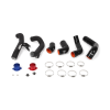MM Intercooler Pipe Kits MMICP-CIV-16KWBK