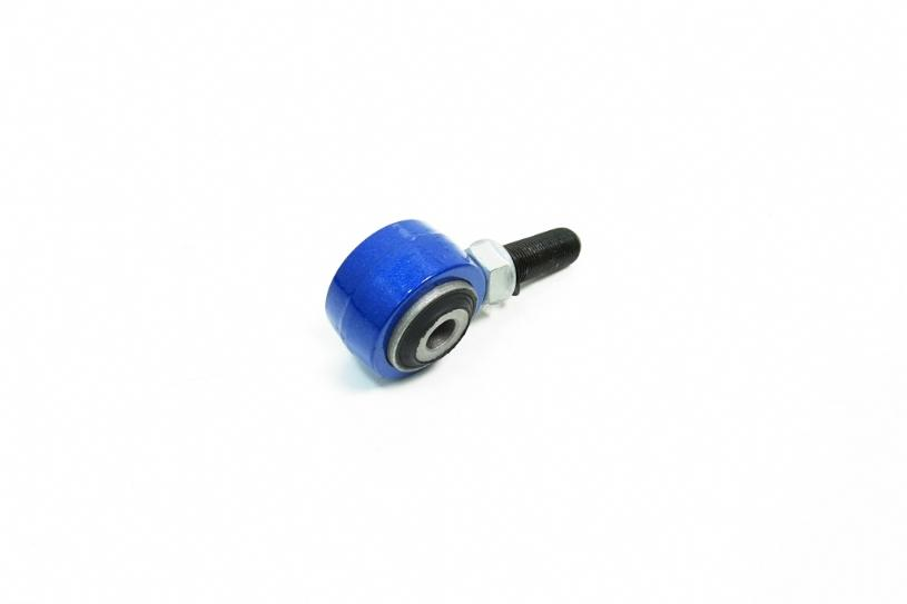 REPLACEMENT BUSHING FOR #7664 - 1PC/SET