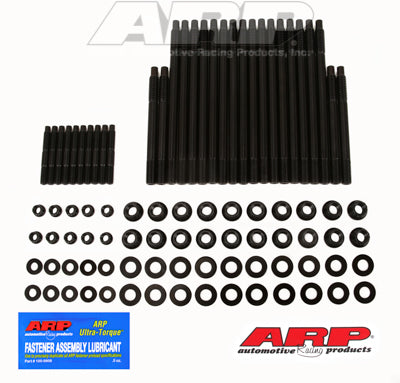 234-4344 | ARP SB Chevy LS 03 and Earlier Head Stud Kit