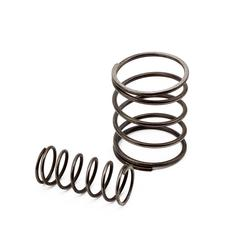 HYB-GSS-01-05 | Hybrid Racing Heavy-Duty Gear Selector Springs