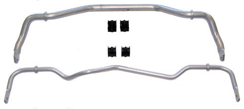 Blox SWAY BAR REAR 350Z Rear Sway Bar Kit - 2003-2007 Nissan 350Z; 2003-2006 Infinit G35 21mm