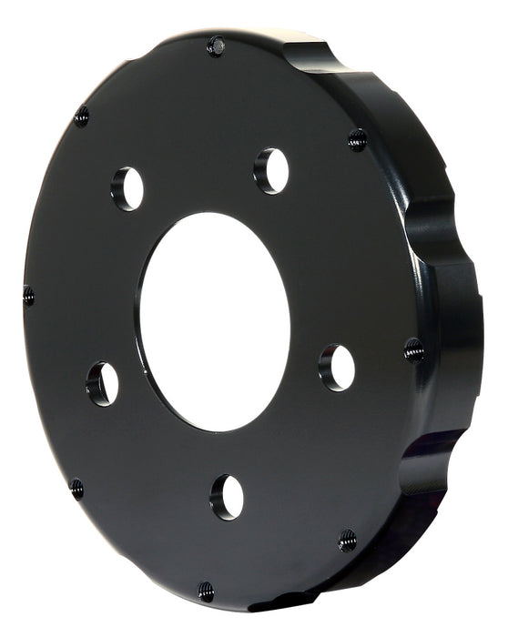 Wilwood Rotor Hat 170-10040