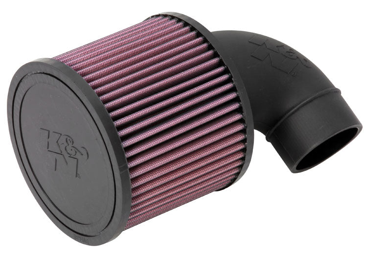 K&N for 09-12 Can-Am Outlander 800R/Max 800R/10-12 650/Max650/10-11 Renegade 800 Air Filter