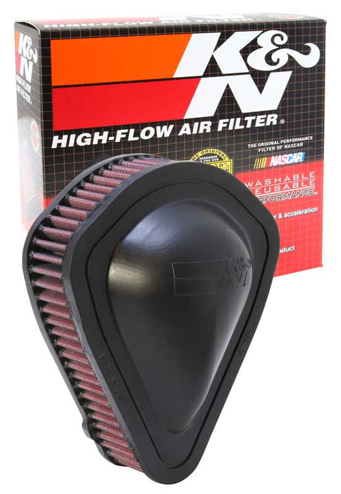 K&N 2012 Honda VT1300 Series Air Filter