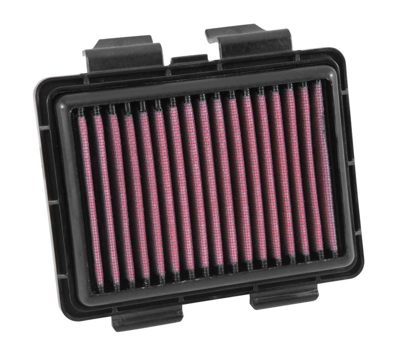 K&N 13-14 Honda CRF250L 250 Replacement Air Filter