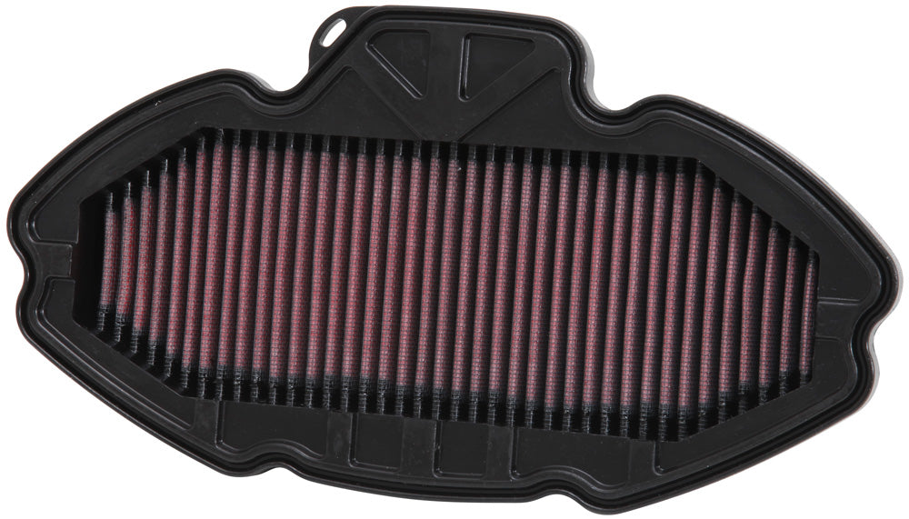 K&N Replacement Air FIlter 12-13 Honda Integra 670/NC700S 670/NC700X 670