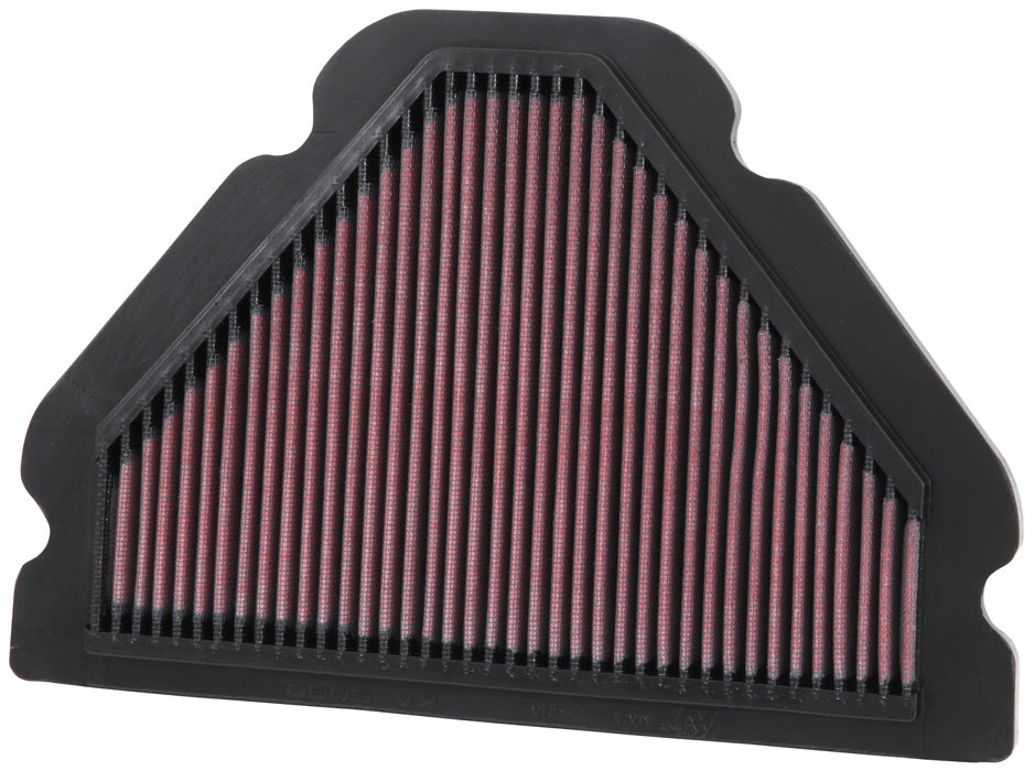 K&N 98-03 Kawasaki ZX9R Air Filter