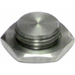 Blox PERFORMANCE DIY 02 BUNG CAP CAST STAINLESS O2 Bung Fitting T304