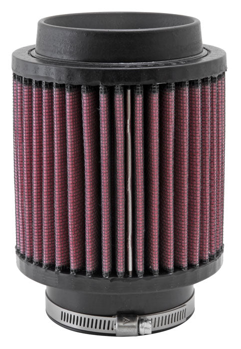 K&N Replacement Air Filter 10-13 Polaris Ranger RZR 160 169