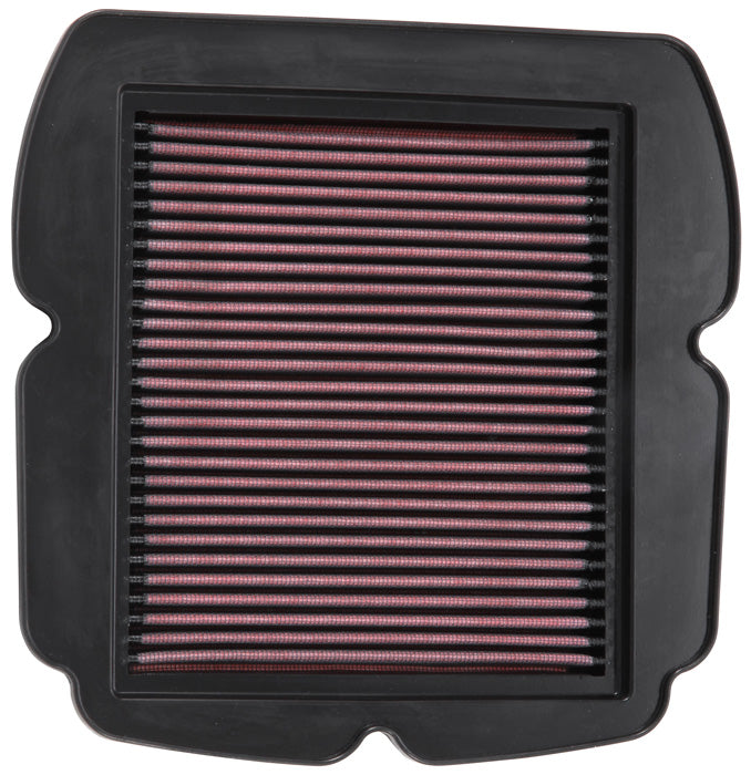 K&N for 03-09 Suzuki SV650/S / 03-07 SV1000/S Replacement Air Filter