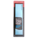 Blox MIRRORS SUPERWIDE REAR VIEW MIRROR BLOX Racing Superwide Mirror - Convex, Blue (290x70 mm) Blue tint