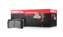 Hawk Performance HPS 5.0 Brake Pad Sets HB183B.585