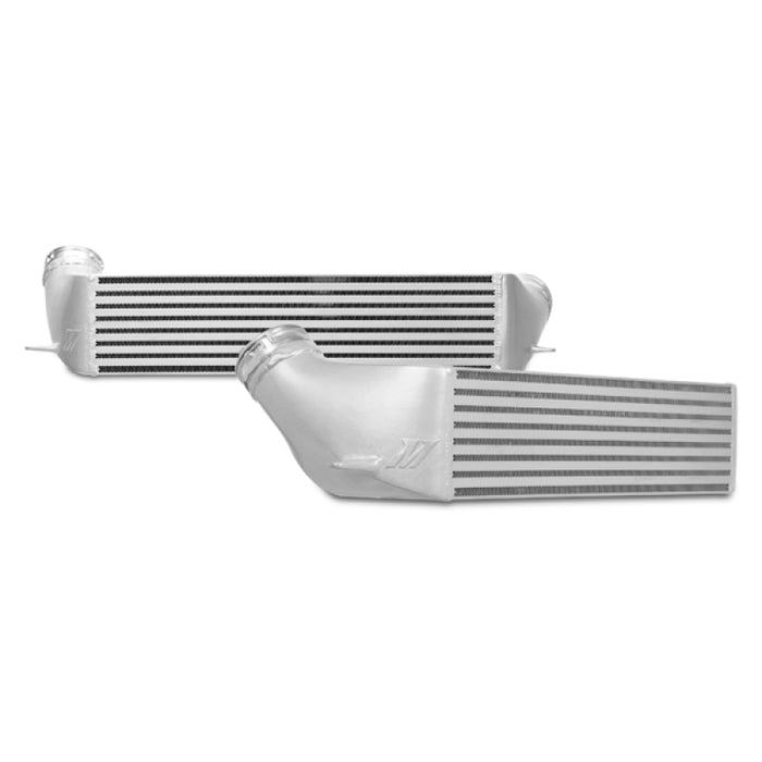 MM Intercoolers - IC Only MMINT-E90-07