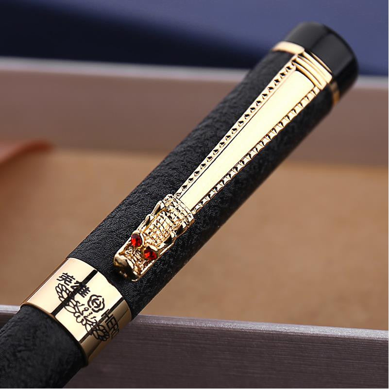 High Quality Hero Fountain Pen 0.5mm