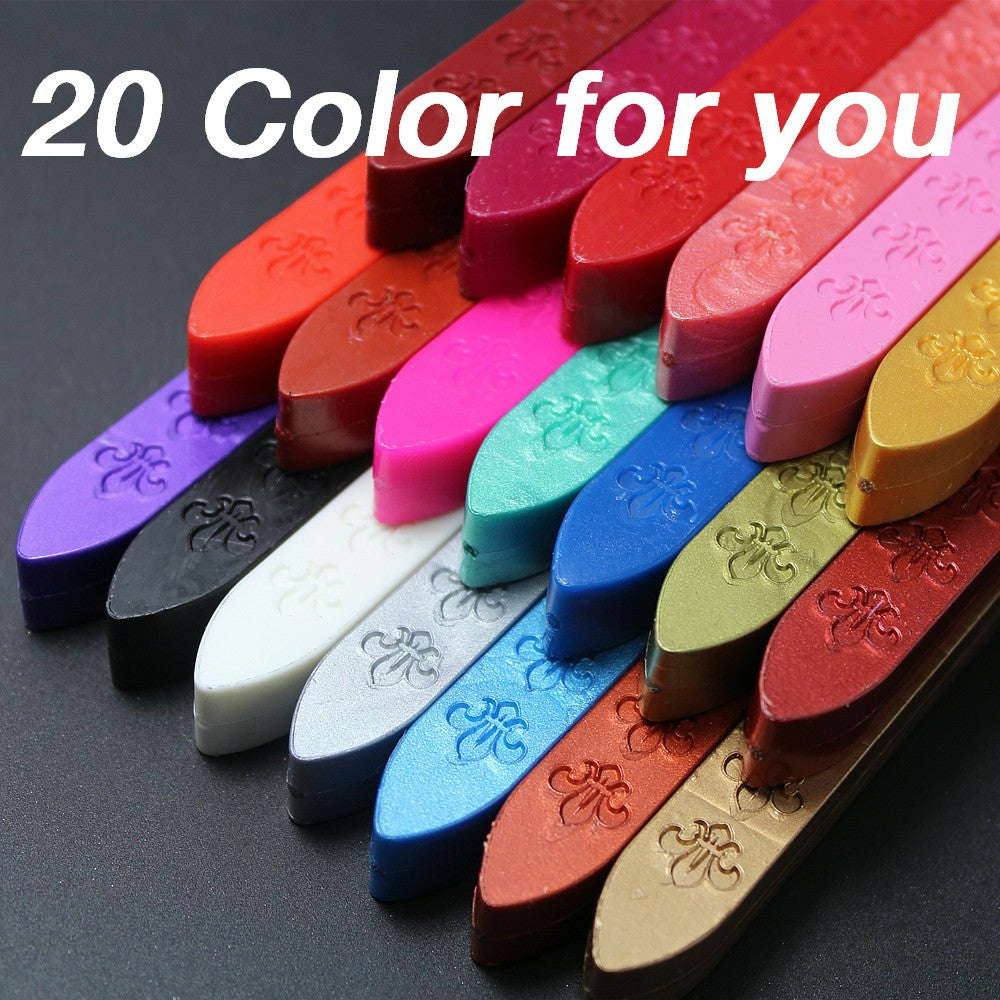 1pcs Sealing Wax Sticks