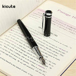 Kicute 3035 Medium Nib 0.5mm
