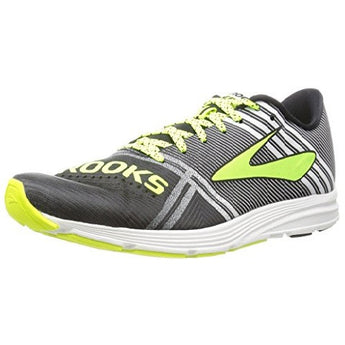 Brooks Hyperion Running Shoes/Racing Flats