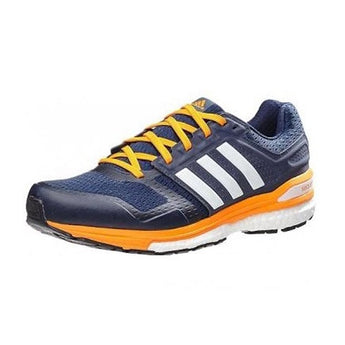Adidas Men's Supernova Sequence 8 Boost Running Shoes