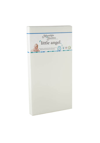 Little Angel Crib Mattress