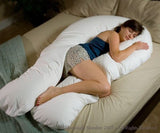 Comfort-U Full Body Pillow