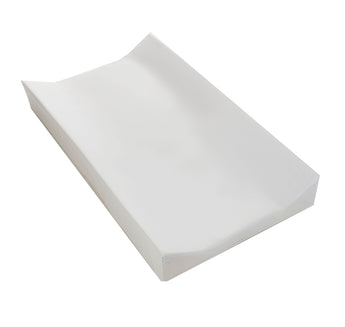Little Dreamer Contour Changing Table Pad - 16 x 32 (2 sided)