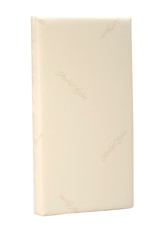 Cotton Youth Mattress Pad - Twin Size