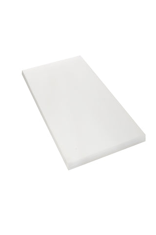 Starlight Support Flat Changing Table Pad