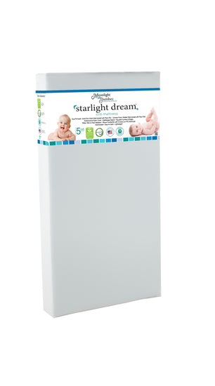 Starlight Dream Crib Mattress