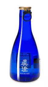 Masumi Karakuchi gold 180 ml.