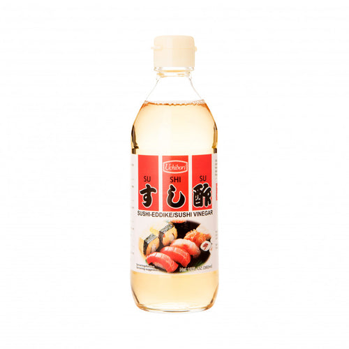 Sushi Edikke 360 ml
