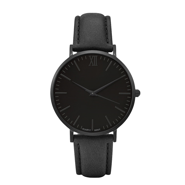 Sombre, Watches - Frankley Store
