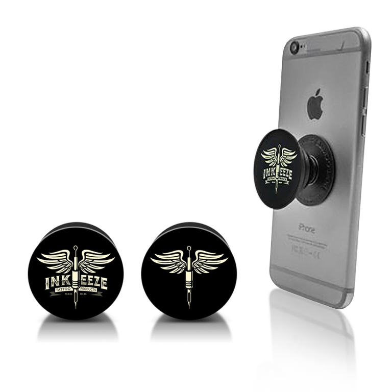 CADUCEUS POPSOCKET