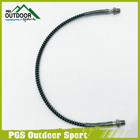 Paintball Hose High Pressure Line for Air Fill Refill 63Mpa/630bar/9000PSI 1/8NPT