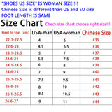 WOW Printed World Of Warcrafts Unisex Canvas Shoes Printing Heros Graffiti Shoes For Women Girls Casual Flats Friends Gift