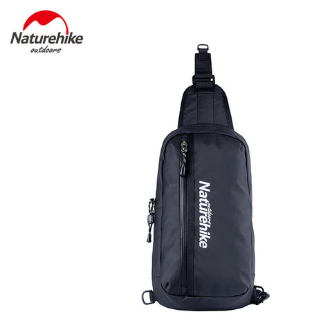 NatureHike Bicycle Bags Cycling Bag Sport Waterproof Pannier Climbing Cycling Basket Backpacks Bicycle Accessories