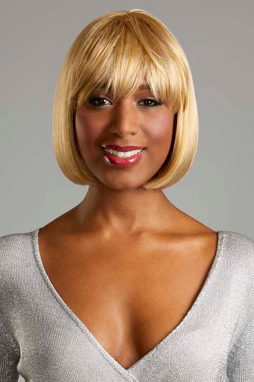 Incognito Foxy 264 Wig Butterscotch