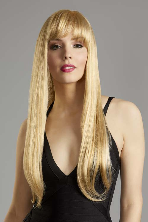 Incognito Ecstasy 267 Wig Butterscotch