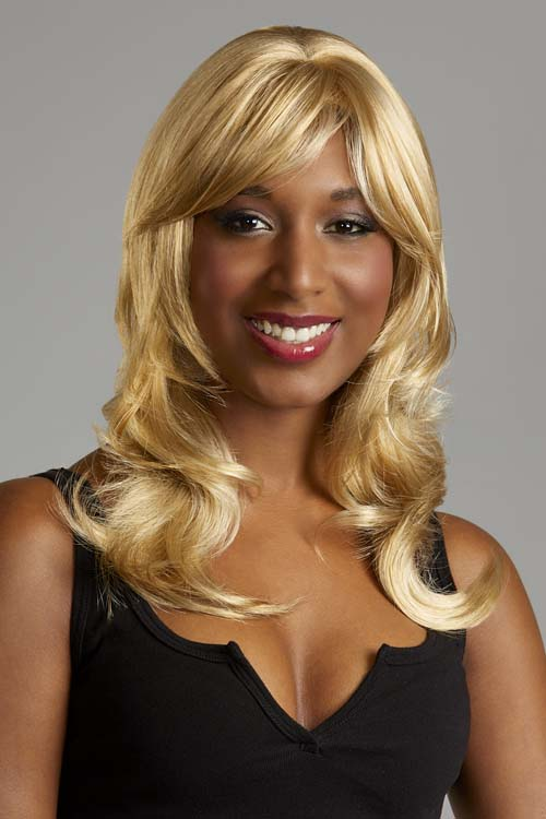 Incognito Tempest 290 Wig Butterscotch
