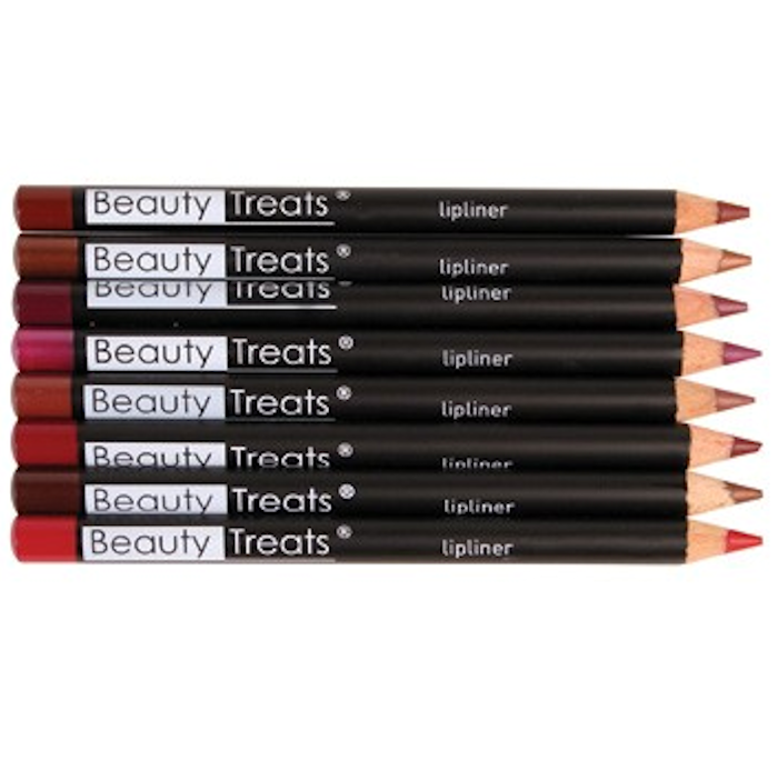 BT's Germany Lipliner Pencil