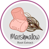 MARSHMALLOW ROOT EXTRACT