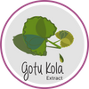 Gotu Kola Natural Skin Care Ingredient