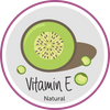 Vitamin E Natural Skin Ingredients