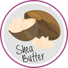 Shea butter natural skin care ingredient
