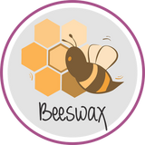 Beeswax Natural Skin Care Ingredient