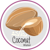 Coconut Water Natural Skin Care Ingredient