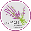 Lavender Natural Skin Care Ingredient
