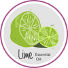 Lime Essence Natural Skin Care Ingredient