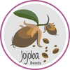 Jojoba Beads Natural Skin Care ingredient