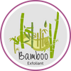BAMBOO EXFOLIANT Natural Skin Care Ingredient